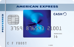 blue-cash-preferred